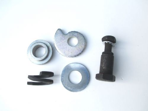 Brake adjuster repair kit